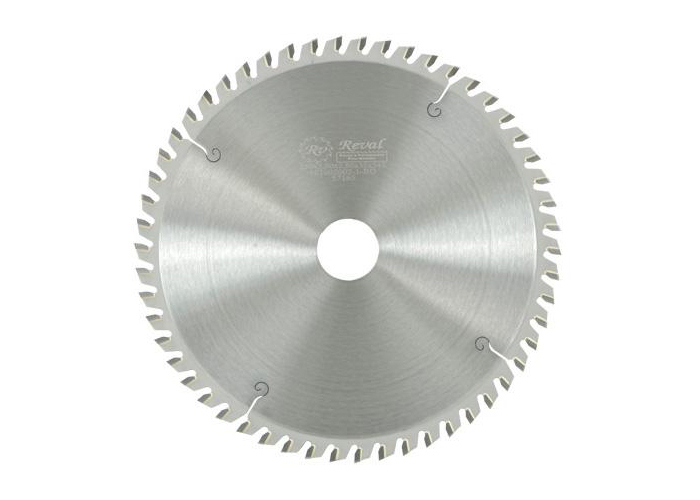 Carbibe tipped circular saw blade cut all (civil construcion)